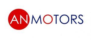автоматика AN-Motors